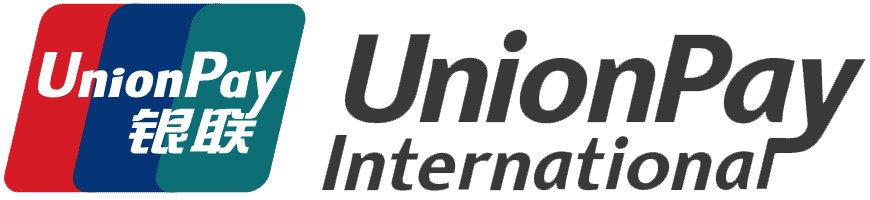 unionpay-international-vector-logo